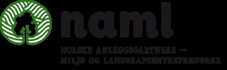 Norske anleggsgartnere – miljø og landskapsentreprenører